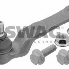 Pivot OPEL VITA B 1.5 D - SWAG 40 78 0021