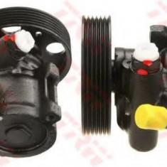 Pompa hidraulica, sistem de directie PEUGEOT 605 limuzina 2.0 - TRW JPR348 - Pompa servodirectie