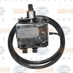 Comutator - HELLA 6ZT 351 009-001