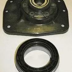 Set reparatie, rulment sarcina amortizor - SACHS 802 169 - Rulment amortizor