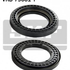 Rulment sarcina amortizor DAEWOO LEGANZA limuzina 2.0 16V - SKF VKD 75001 T - Rulment amortizor