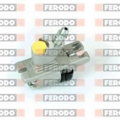 Cilindru receptor frana FORD ESCORT  1100 - FERODO FHW4347