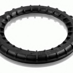 Rulment sarcina amortizor SAAB 9-5 limuzina 2.0 t - LEMFÖRDER 31469 01 - Rulment amortizor Bosal