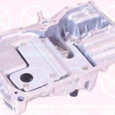 Baie ulei FORD MONDEO Mk III limuzina 1.8 16V - KLOKKERHOLM 2555471