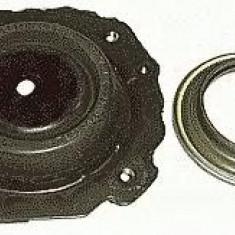 Set reparatie, rulment sarcina amortizor - SACHS 802 302 - Rulment amortizor