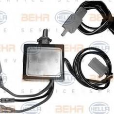 Comutator - HELLA 6ZT 351 008-001