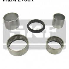 Set brate RENAULT ALLIANCE 1.4 - SKF VKDA 27009