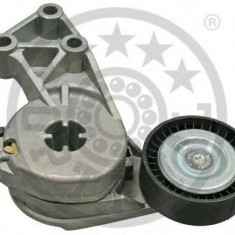 Intinzator curea, curea distributie AUDI A3 1.6 - OPTIMAL 0-N1041