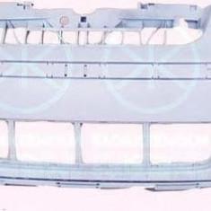 Tampon VW POLO 1.4 16V - KLOKKERHOLM 9504903A1 - Bara fata