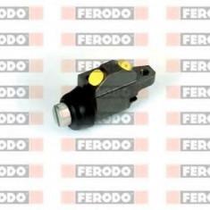Cilindru receptor frana BEDFORD CF 2.0 - FERODO FHW4301