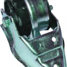 Suport motor SMART FORTWO cupe 0.7 - BIRTH 50643 - Suporti moto auto
