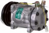 Compresor, climatizare - ACR 130979
