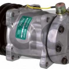 Compresor, climatizare - ACR 130979 - Compresoare aer conditionat auto