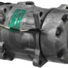 Compresor, climatizare - ACR 130933 - Compresoare aer conditionat auto
