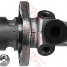 Pompa centrala, frana AUDI 4000 1.3 - TRW PMF178 - Pompa centrala frana auto