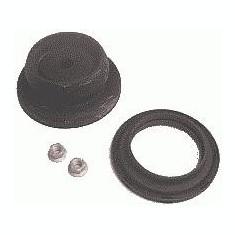 Set reparatie, rulment sarcina amortizor PEUGEOT 405  1.6 - SACHS 802 209 - Rulment amortizor