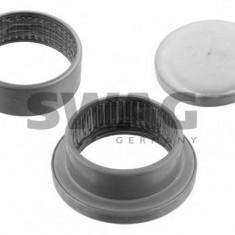 Set reparatie, corp ax PEUGEOT 206+ 1.4 i - SWAG 62 93 2754 - Senzori Auto