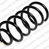Arc spiral FIAT PUNTO 55 1.1 - LESJÖFORS 4226103 - Arcuri auto