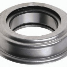 Rulment de presiune - SACHS 1863 600 112 - Rulment presiune