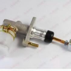 Pompa centrala, ambreiaj SUZUKI CULTUS Cabriolet 1.3 i - ABE F98000ABE - Comanda ambreiaj
