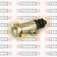 Cilindru receptor ambreiaj - FERODO FHC6109 - Comanda ambreiaj