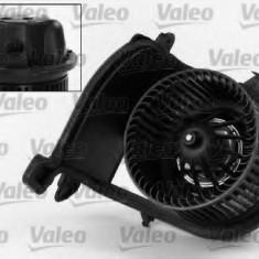 Ventilator, habitaclu CITROËN XSARA cupe 1.8 i - VALEO 698328 - Motor Ventilator Incalzire
