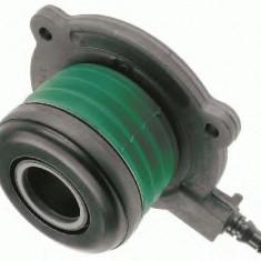 Rulment de presiune, ambreiaj LAND ROVER LR4 IV 2.7 TD 4x4 - SACHS 3182 600 146 - Rulment presiune