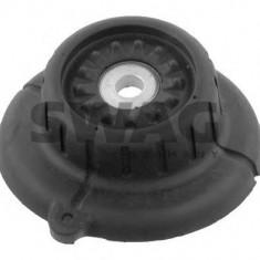 Rulment sarcina suport arc FIAT RITMO III 1.4 16V - SWAG 70 93 4285 - Rulment amortizor
