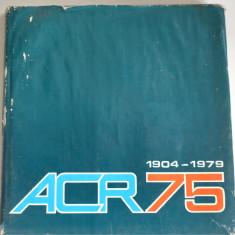Album ACR 1904 - 1975