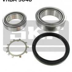 Set rulment roata - SKF VKBA 5048 - Rulmenti auto
