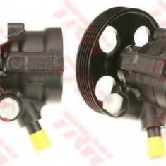 Pompa hidraulica, sistem de directie - TRW JPR469 - Pompa servodirectie