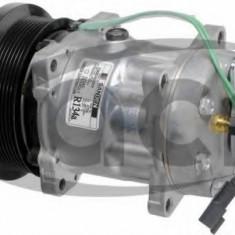 Compresor, climatizare - ACR 130962 - Compresoare aer conditionat auto