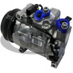 Compresor, climatizare AUDI A4 limuzina 2.5 TDI - ACR 134361 - Compresoare aer conditionat auto