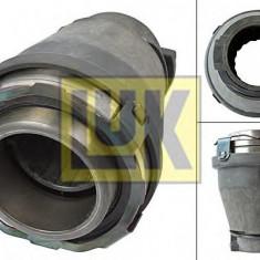Rulment de presiune VOLVO 340-360 1.7 - LuK 500 0331 30 - Rulment presiune
