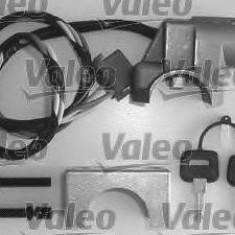 Blocaj volan DAF 95 FA 95.310 - VALEO 256499