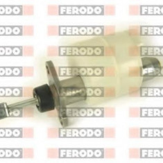 Pompa centrala, ambreiaj AUSTIN MINI 850 - FERODO FHC5030 - Comanda ambreiaj