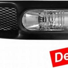 Set faruri de zi VW GOLF Mk IV 1.9 TDI - HELLA 2PT 008 816-801 - DRL