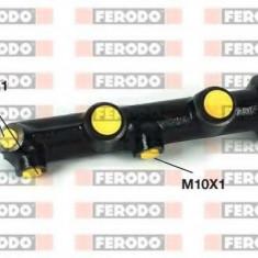 Pompa centrala, frana PEUGEOT 505 Break 2.0 - FERODO FHM554 - Pompa centrala frana auto