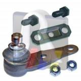 Pivot AUDI 4000 1.3 - RTS 93-00909-056