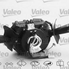 Comutator coloana directie FIAT PUNTO 1.2 16V 80 - VALEO 251398