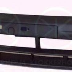 Tampon NISSAN PULSAR I hatchback 1.4 S, GX, LX - KLOKKERHOLM 1629900 - Bara fata