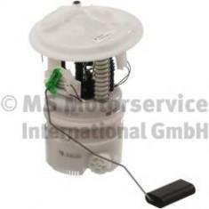 Sistem alimentare cu combustibil PEUGEOT 308 1.6 16V - PIERBURG 7.02701.51.0