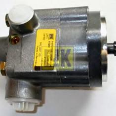 Pompa hidraulica, sistem de directie - LuK 542 0207 10 - Pompa servodirectie