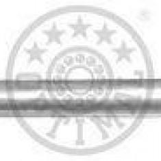 Bara directie PEUGEOT 106  1.4 D - OPTIMAL G4-563 - Bieleta directie Moog