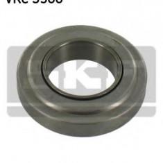 Rulment de presiune NISSAN BLUEBIRD limuzina 1.8 - SKF VKC 3500 - Rulment presiune