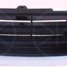 Grila radiator TOYOTA AVENSIS 1.6 - KLOKKERHOLM 8160990