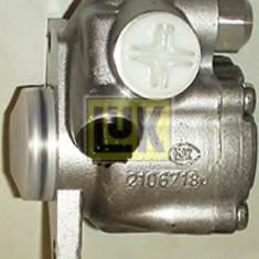 Pompa hidraulica, sistem de directie MERCEDES-BENZ VARIO platou / sasiu 613 D, 614 D - LuK 542 0049 10 - Pompa servodirectie