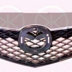 Grila radiator MAZDA ATENZA hatchback 1.8 - KLOKKERHOLM 3451990