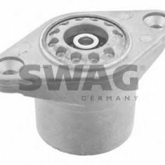 Rulment sarcina suport arc VW PASSAT limuzina 1.6 - SWAG 30 92 6725 - Rulment amortizor