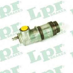Cilindru receptor ambreiaj ALFA ROMEO ALFASUD Sprint 1.3 - LPR 8101 - Placute frana